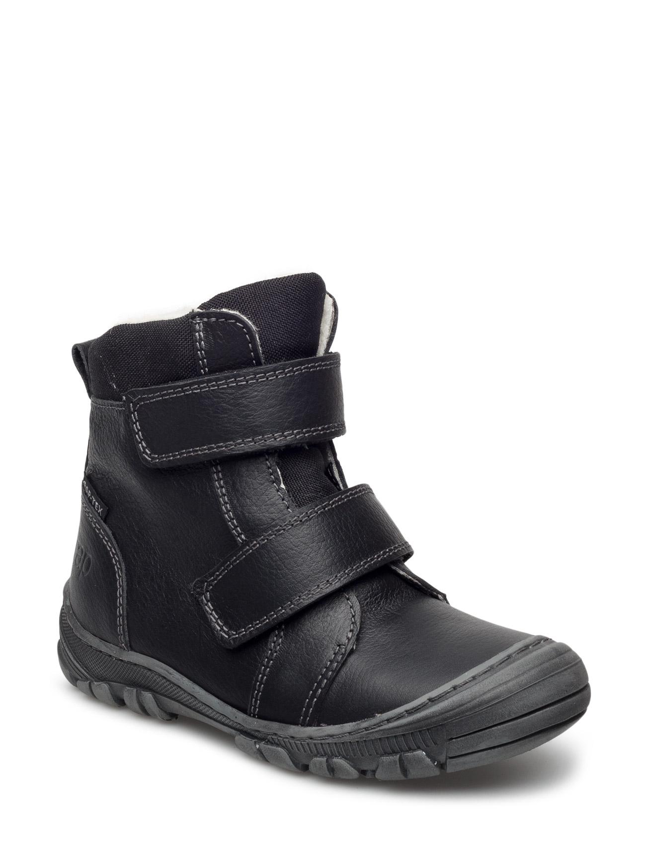 b4e3700e86eb Bestil Ecological Hand Made Water Proof Boot Arauto RAP Støvler i til Børn  i en online fashion store