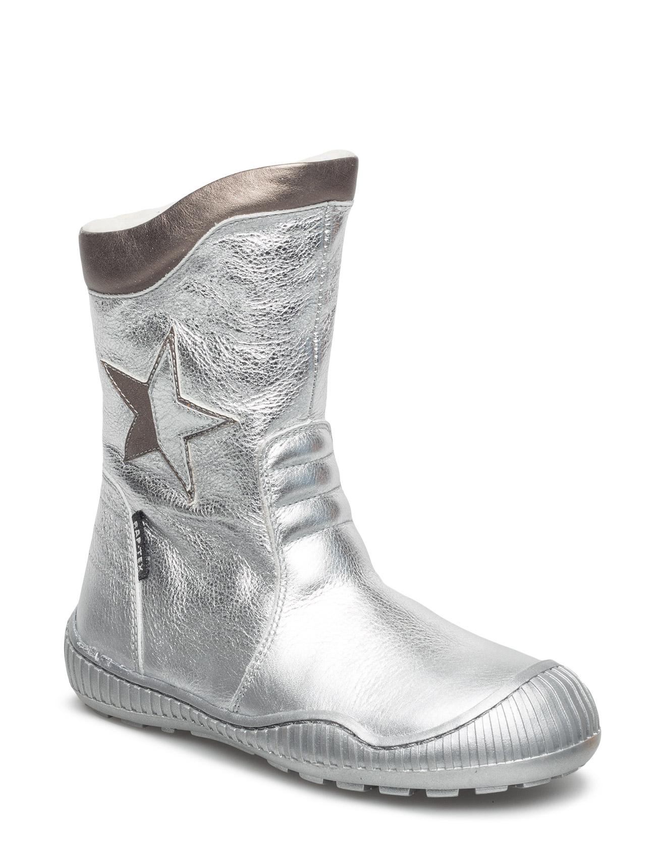 5ff66a899f22 Bestil Tex Boot With Zip Arauto RAP Støvler i til Børn på nettet