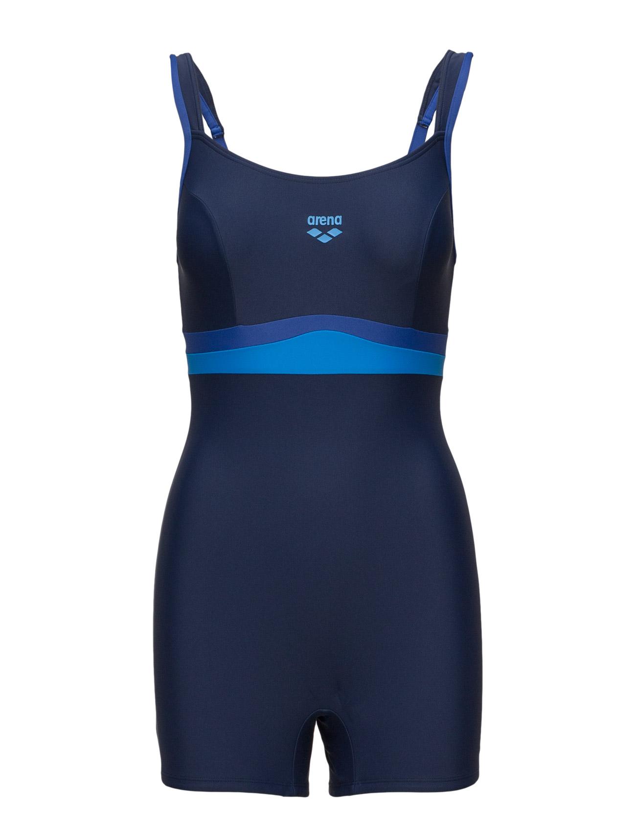 Celebrity Arena Sports badetøj til Damer i