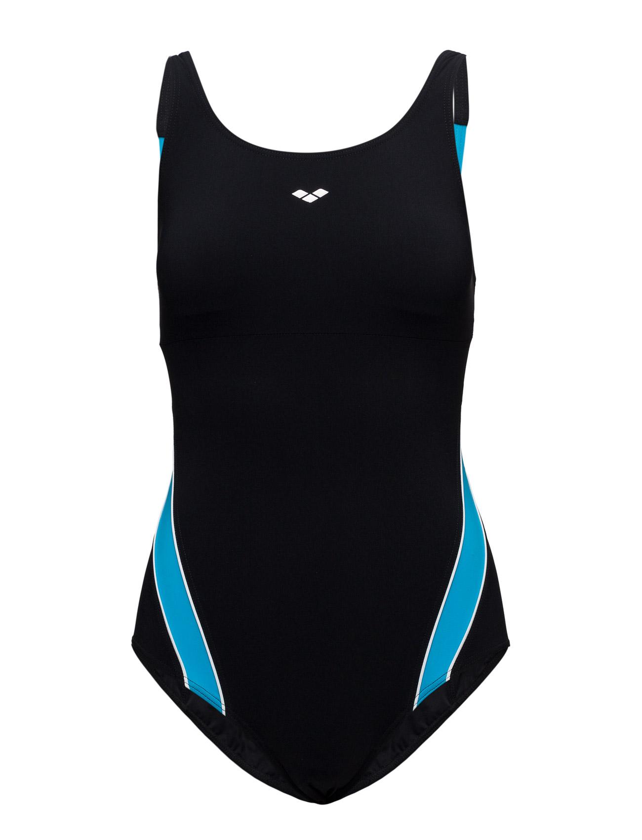 W Irene One Piece Arena Sports badetøj til Kvinder i