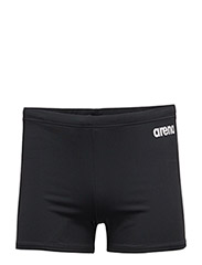 M SOLID SHORT - BLACK,WHITE