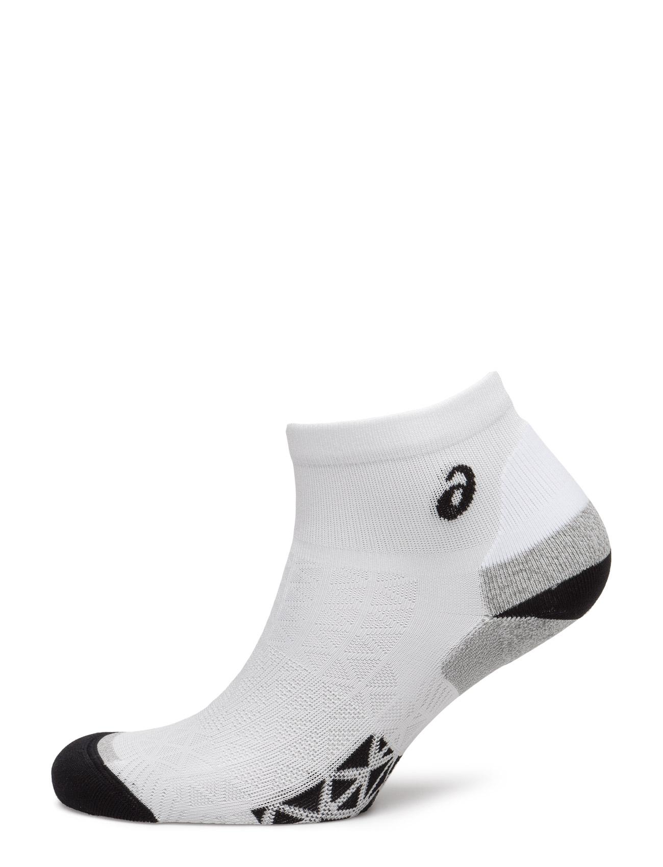Marathon Racer Sock Asics Sports undertøj til Herrer i