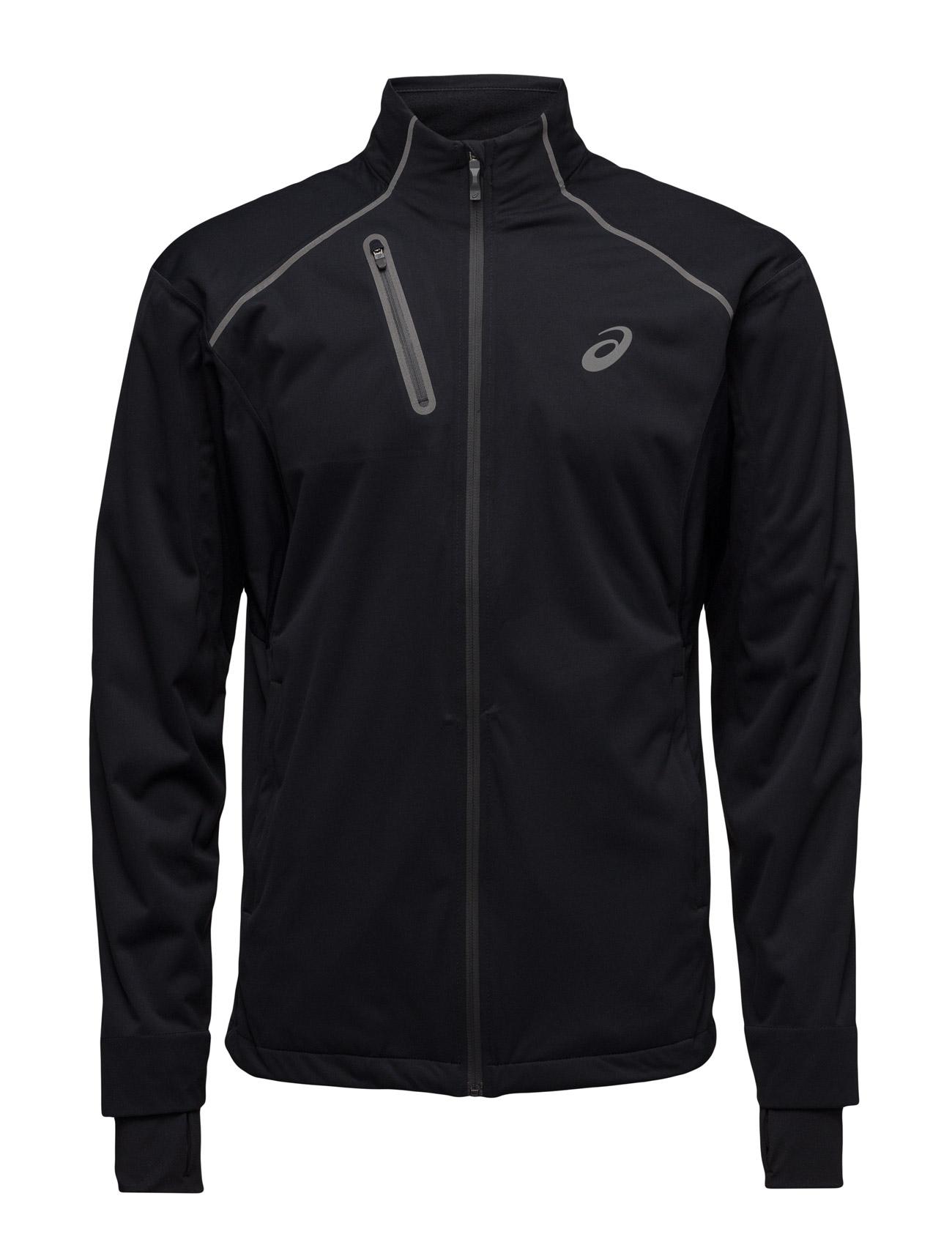 134057-Accelerate Jacket Asics Sports toppe til Herrer i