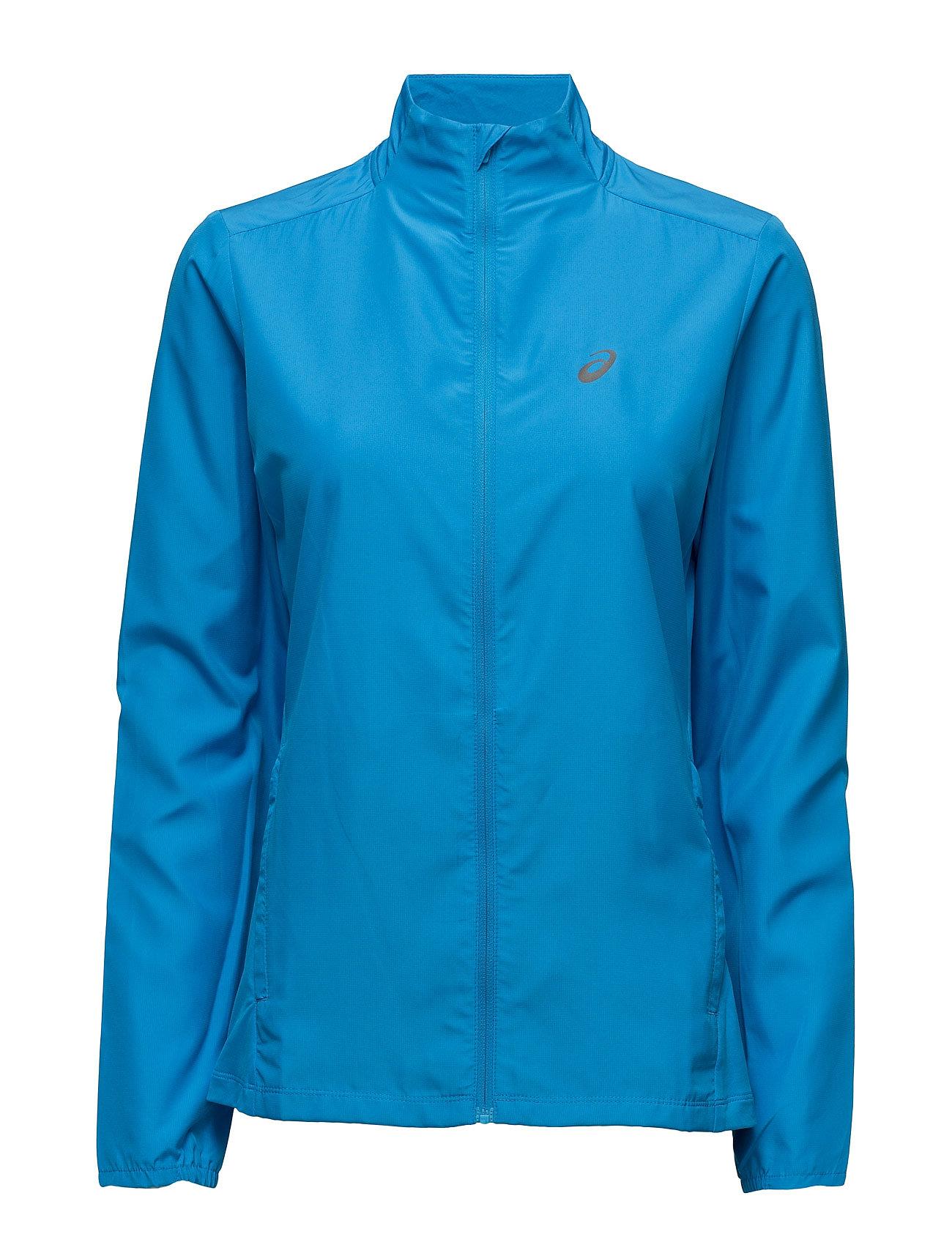 Jacket Asics Sports toppe til Kvinder i