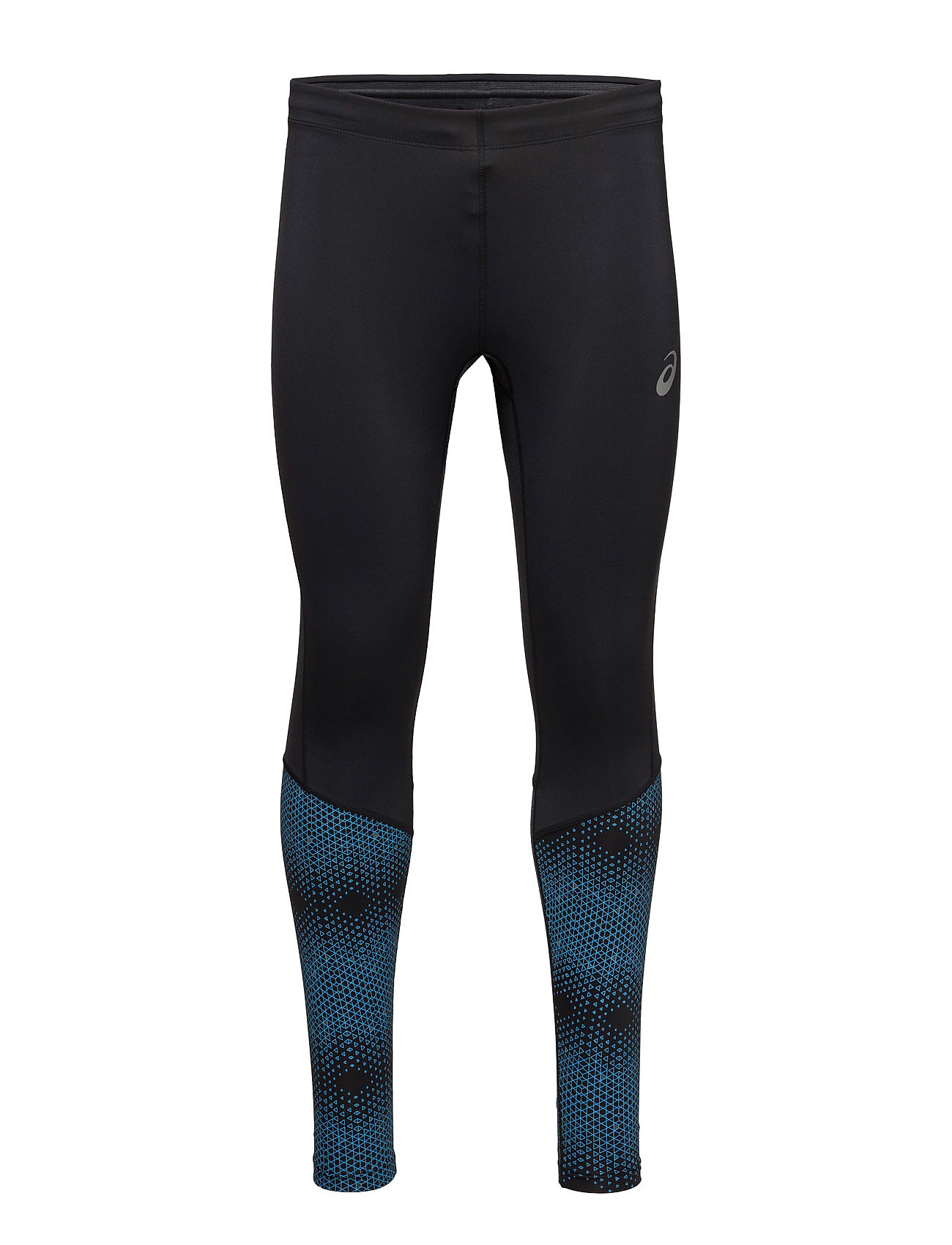 Race Tight Asics Løbe tights til Herrer i