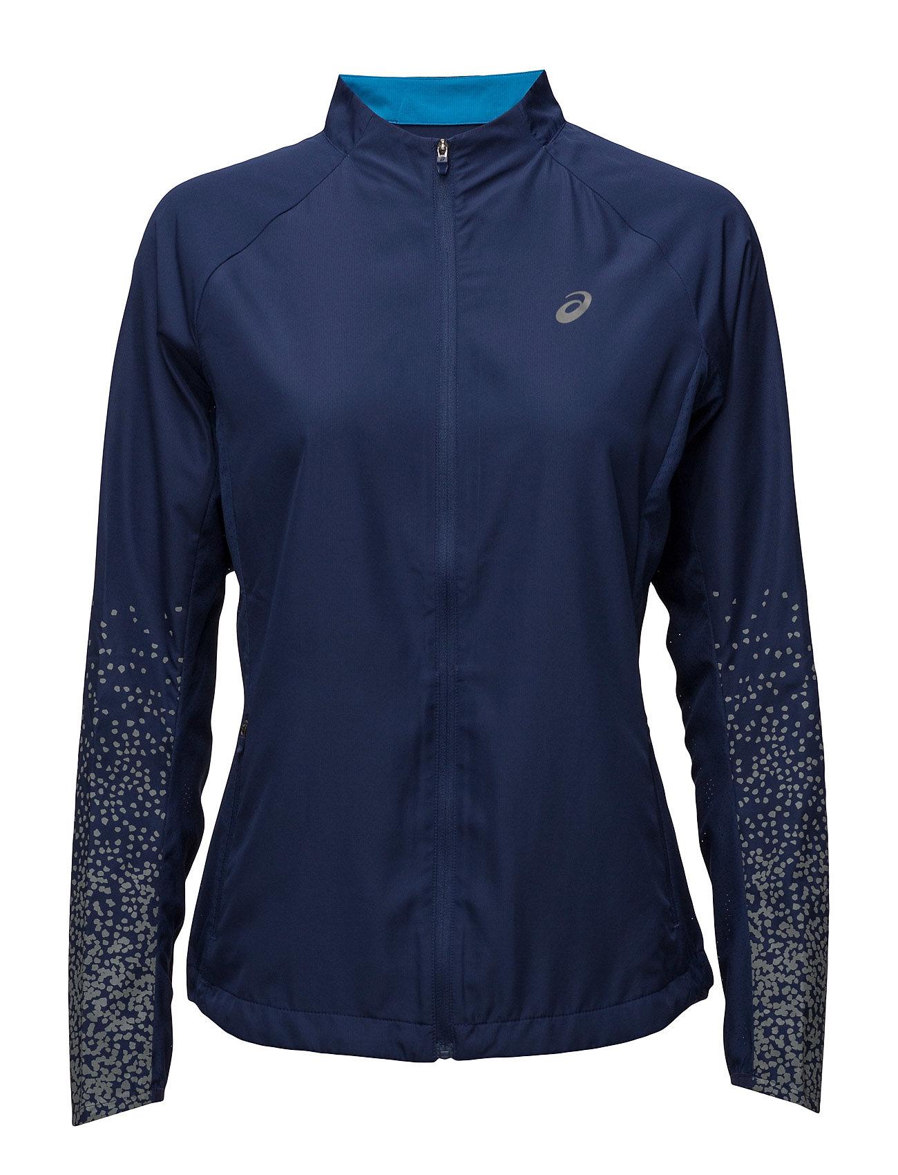 Lite-Show Jacket Asics Sportsjakker til Kvinder i