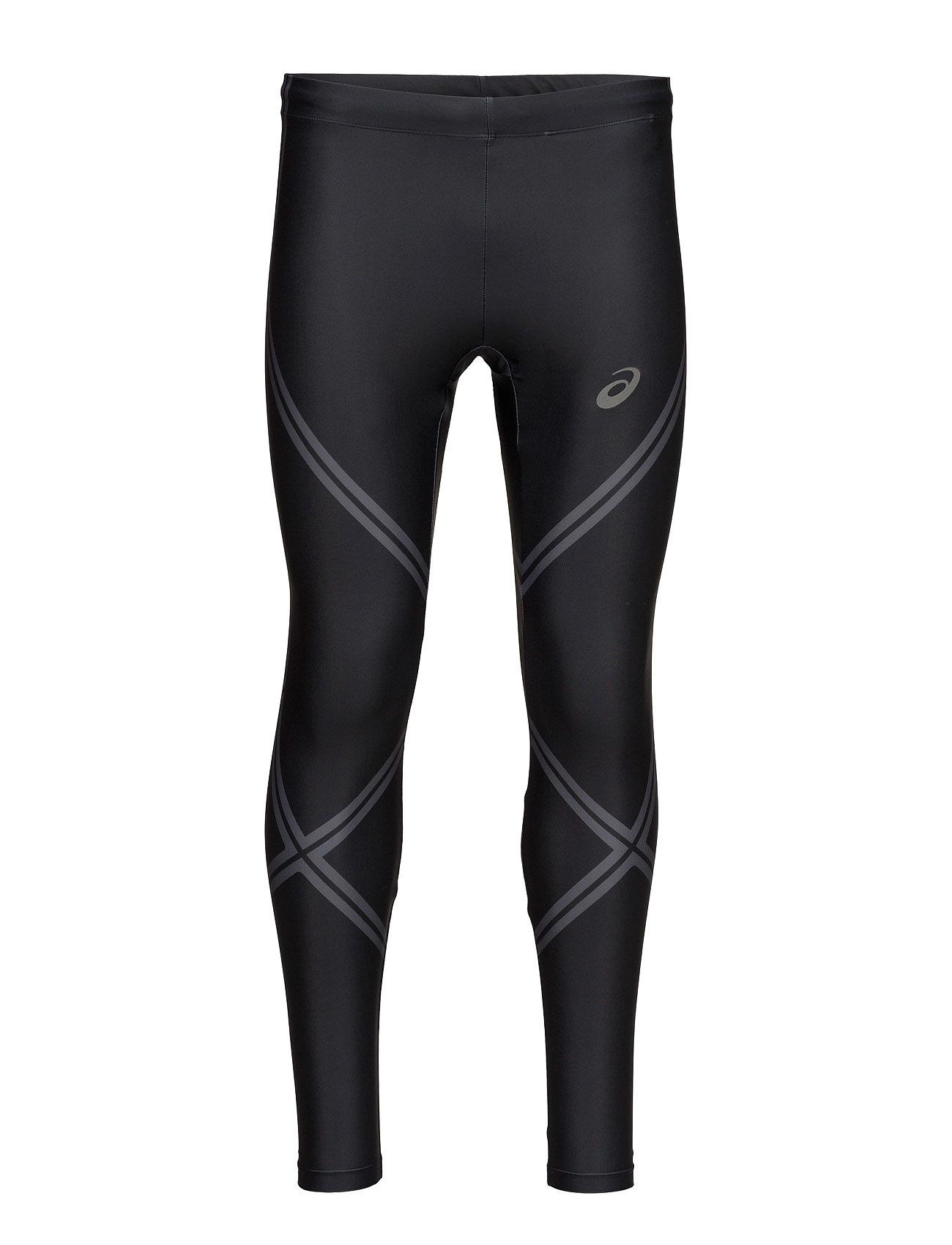 Asics Run Tight Asics Sportstøj til Mænd i
