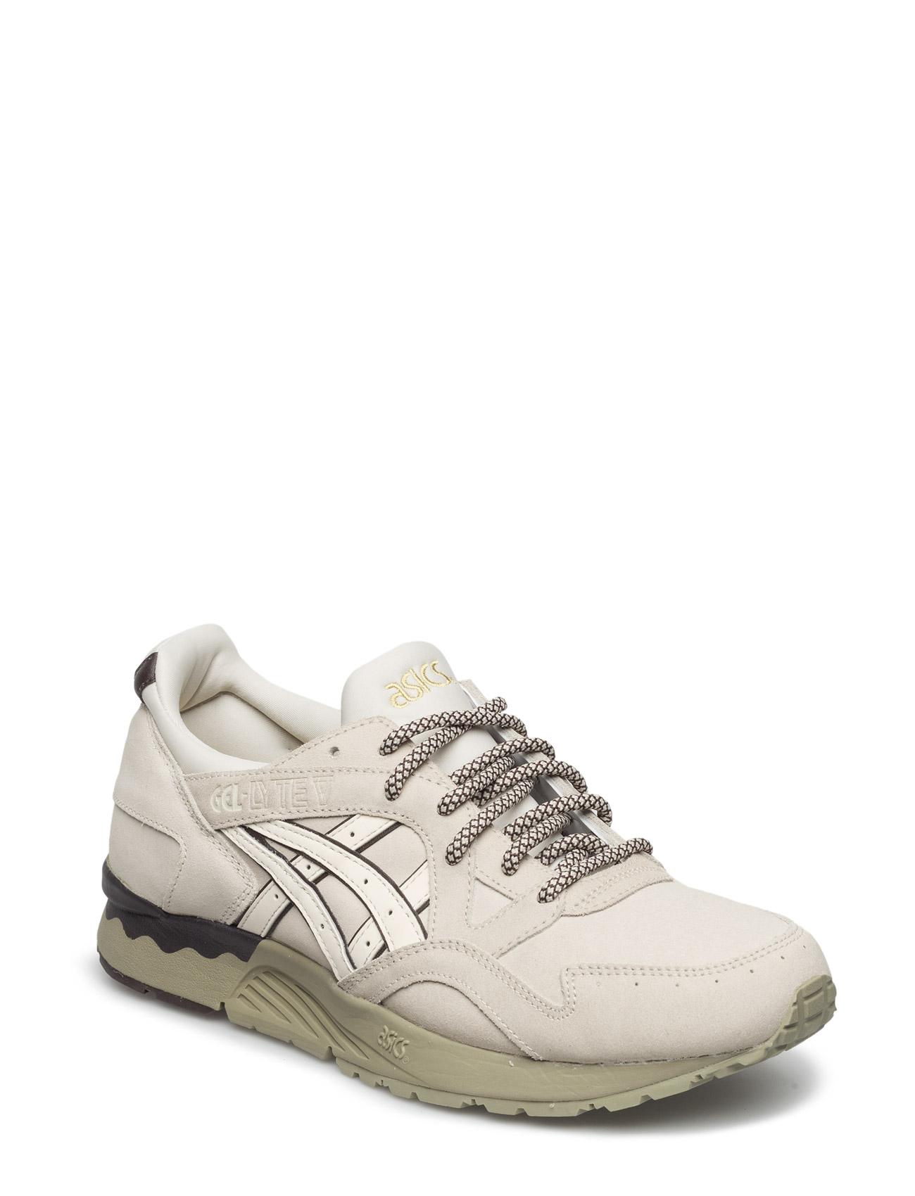 H6r0l-Gel-Lyte V Asics Sneakers til Herrer i