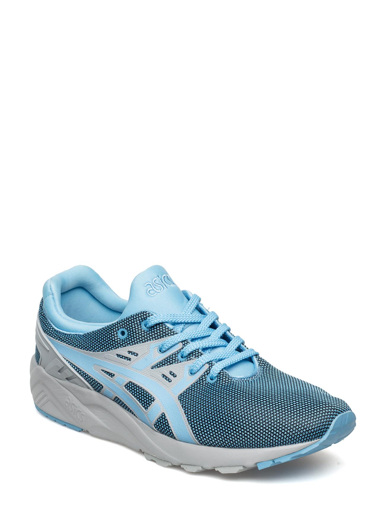 H6z4n- Gel-Kayano Trainer Evo Asics Sneakers til Herrer i