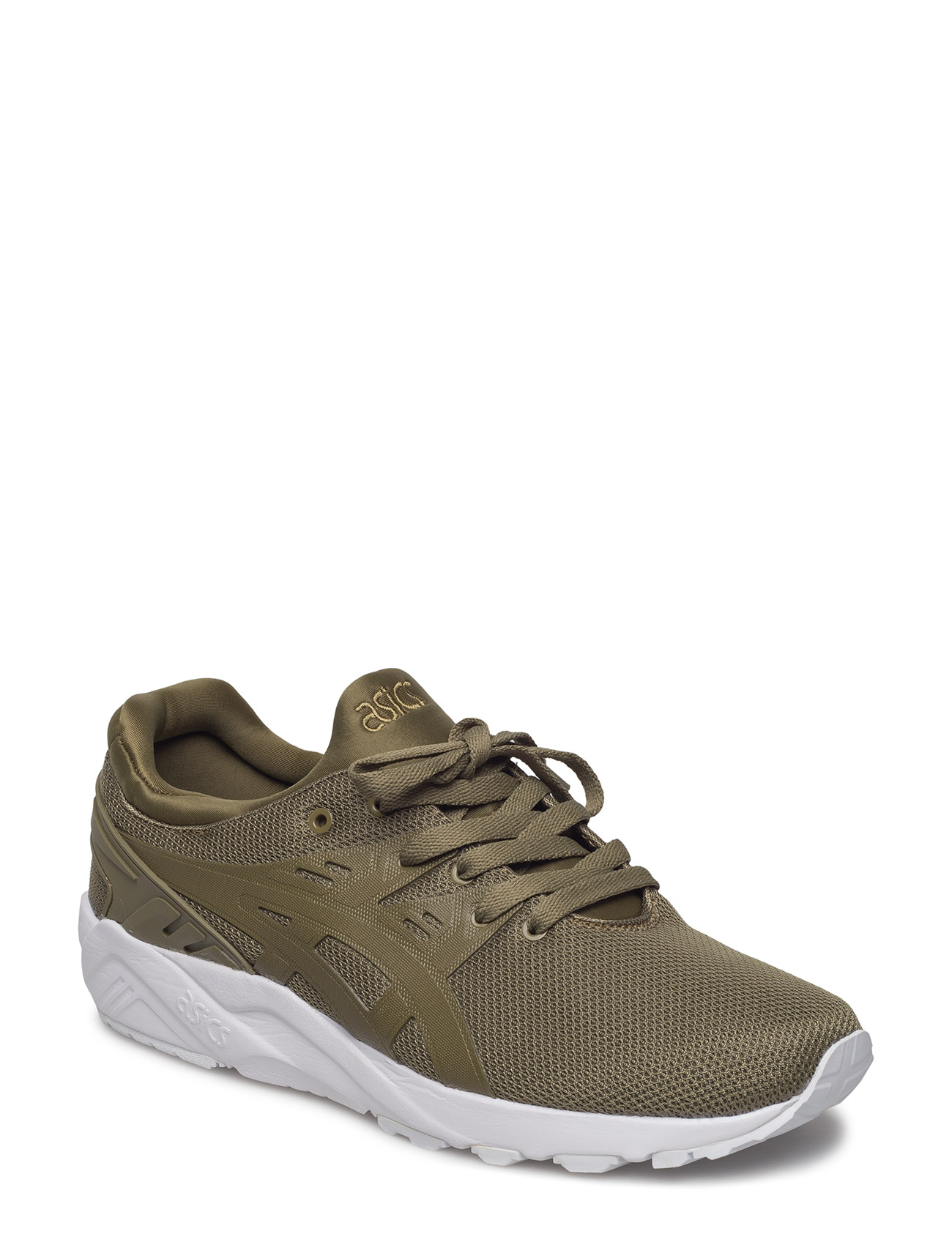 Gel-Kayano Trainer Evo Asics Sports sko til Herrer i