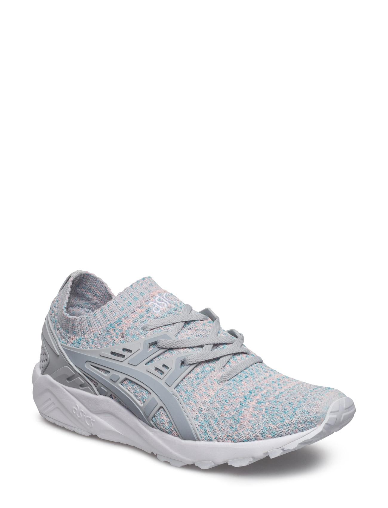 Gel-Kayano Trainer Knit Asics Sports sko til Herrer i