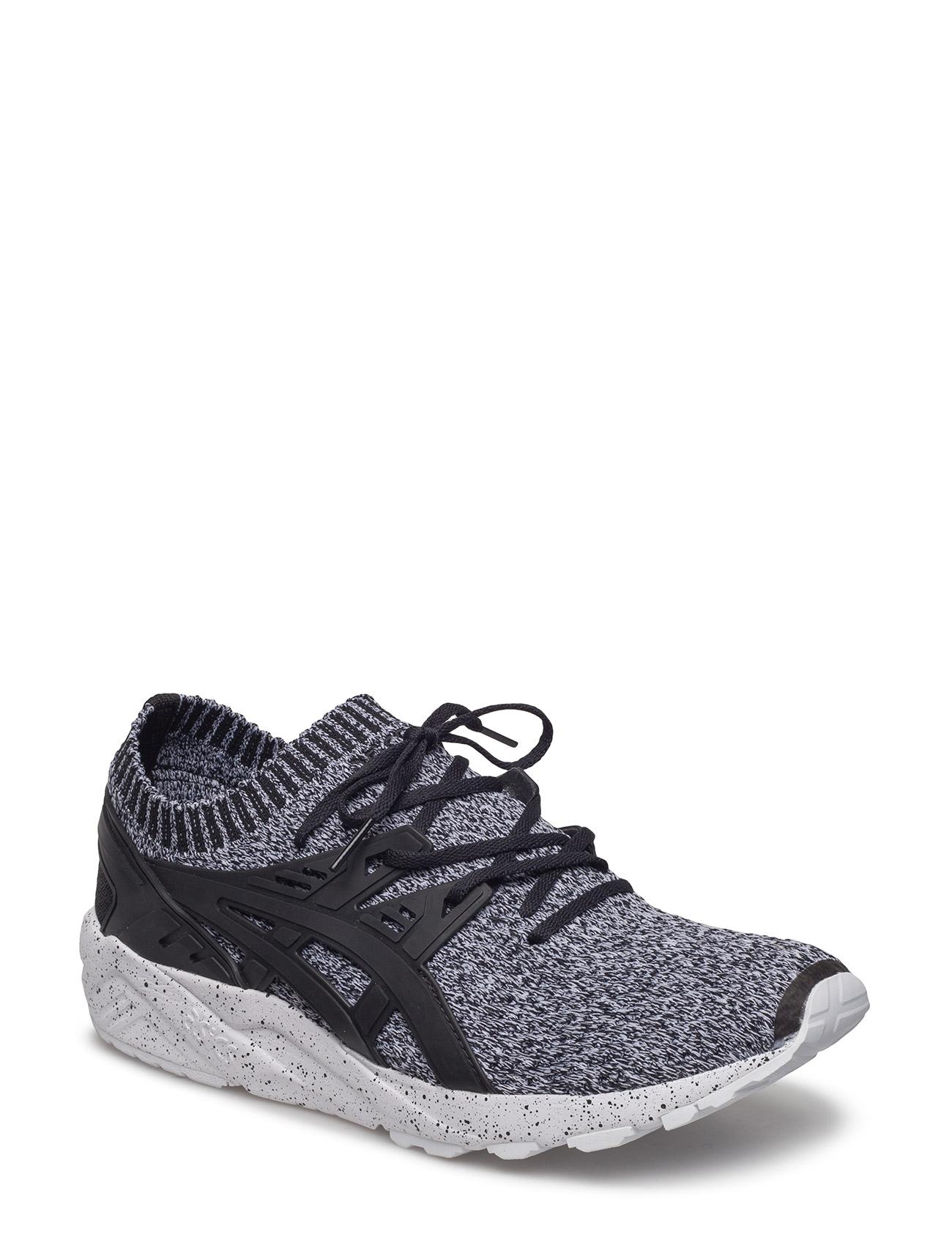 Asics Gel-Kayano Trainer Knit 325768287