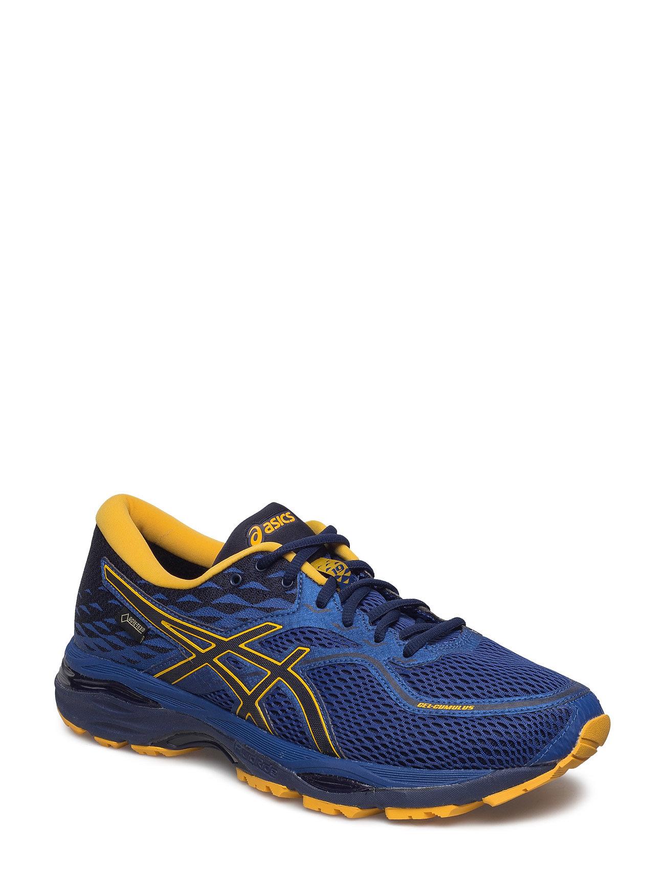 Gel-Cumulus 19 G-Tx Asics Sports sko til Herrer i