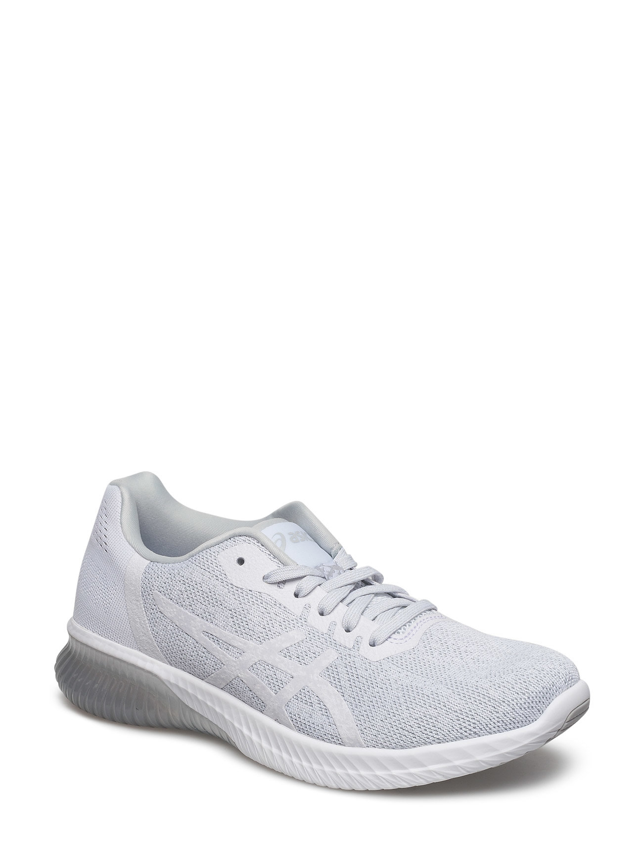 Gel-Kenun Asics Sports sko til Damer i