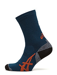 WINTER RUNNING SOCK - POSEIDON/KOI