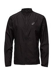 JACKET - PERFORMANCE BLACK