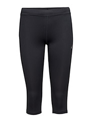 KNEE TIGHT - PERFORMANCE BLACK