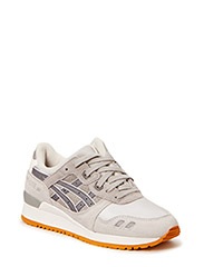 GEL-LYTE III - LIGHT GREY/GREY