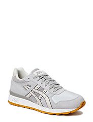 GT-II - LIGHT GREY/OFF-WHITE