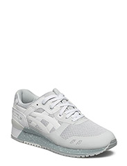 GEL-LYTE III NS - GLACIER GREY/WHITE