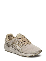 GEL-KAYANO TRAINER EVO - BIRCH/BIRCH