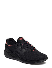 GEL-KAYANO TRAINER EVO - BLACK/BLACK