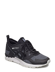 GEL-LYTE V NS - CARBON/BLACK