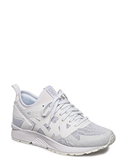 GEL-LYTE V NS - WHITE/WHITE