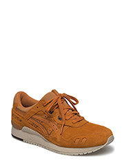 GEL-LYTE III - HONEY GINGER