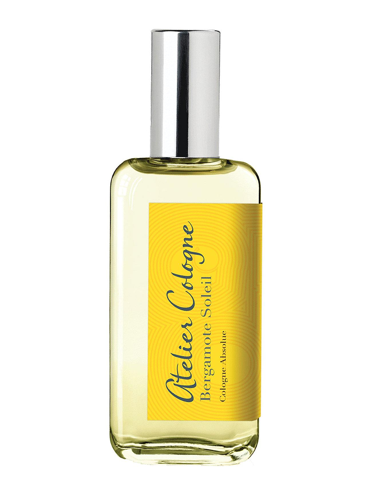 atelier cologne Bergamotte soleil edc 30 ml på boozt.com dk