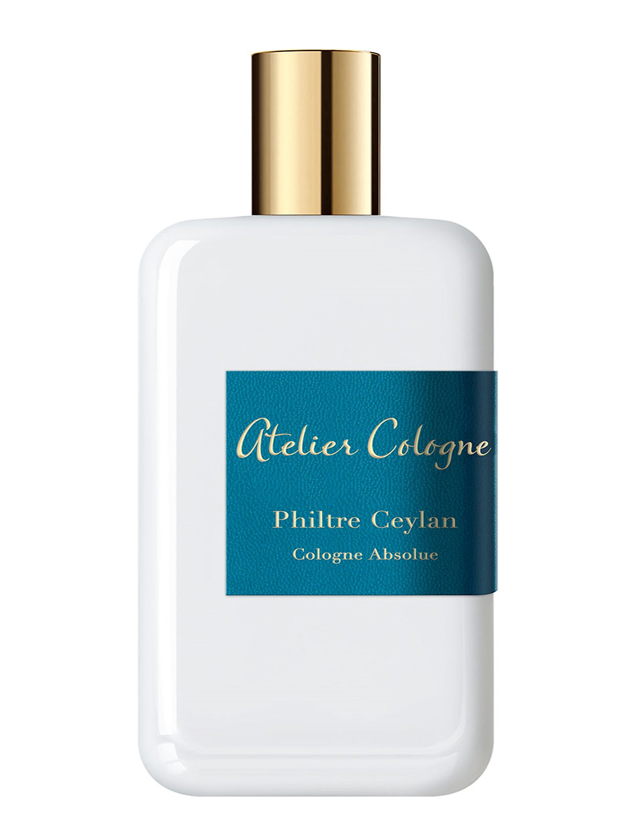 atelier cologne Philtre ceylan edc 200 ml på boozt.com dk