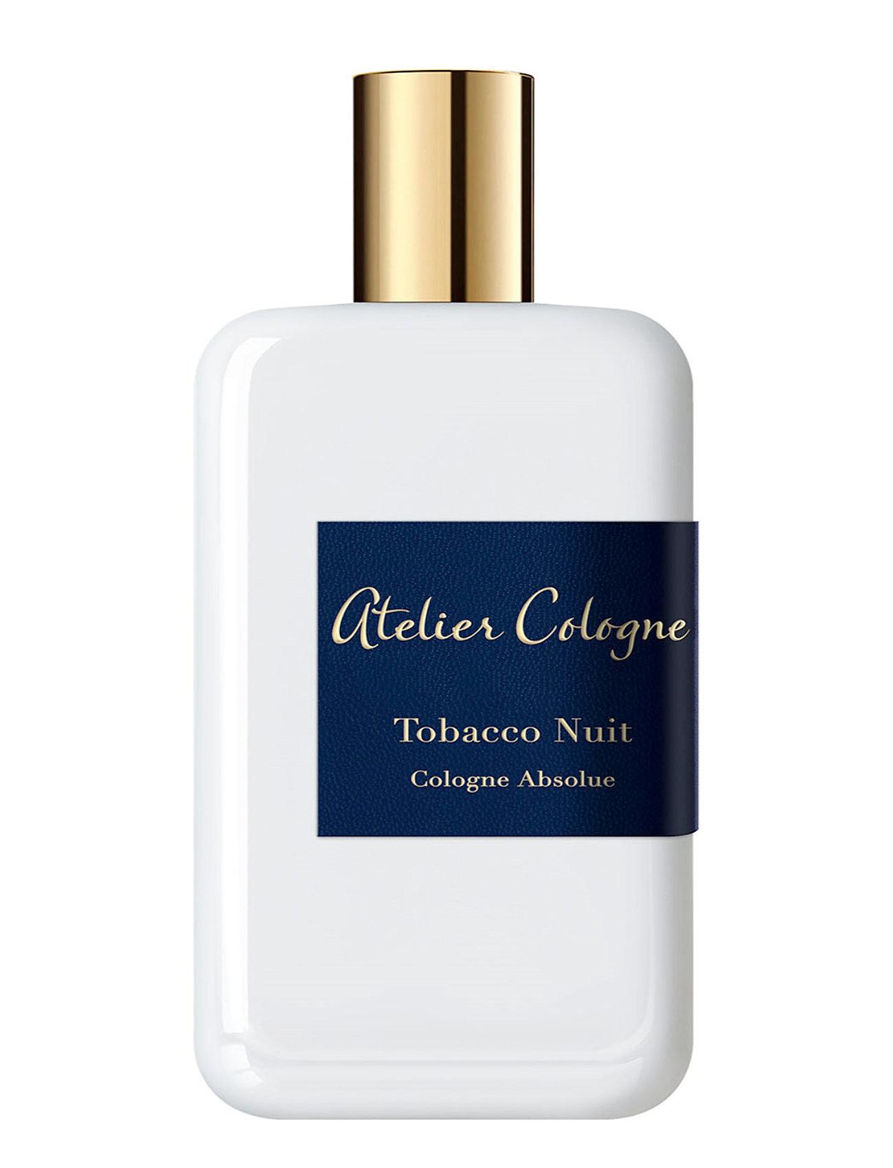 atelier cologne – Tobacco nuit edc 200 ml på boozt.com dk