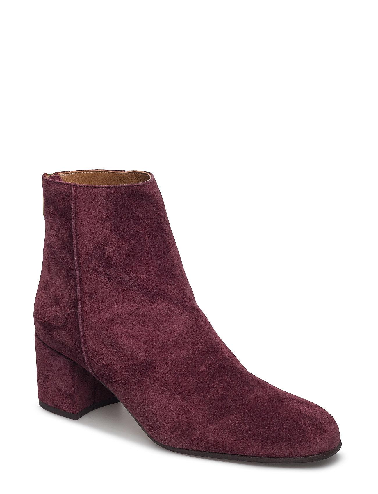 Mei ATP Atelier Støvler til Damer i