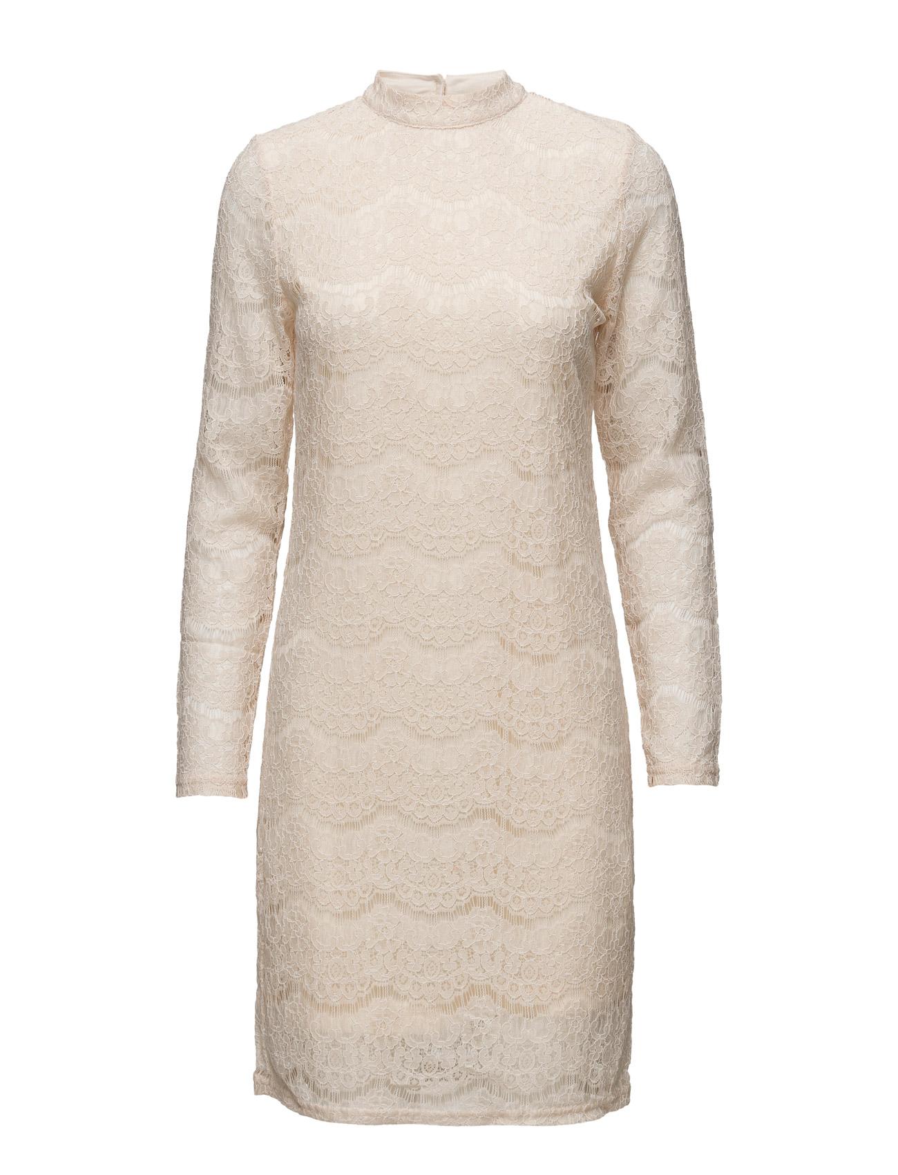 Sefrida Dress - b.young Korte kjoler