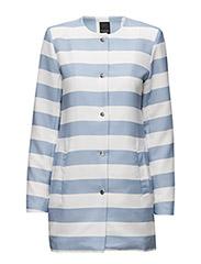 Capi jacket - - COMBI 1