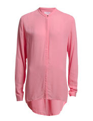 Gwen sh - Sorbet Pink