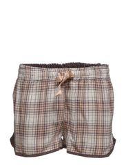 Ipop shorts - Cream