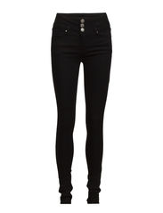 Gelya hw slim - Black