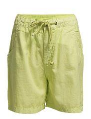 OBERT-SHOR - Shadow Lime