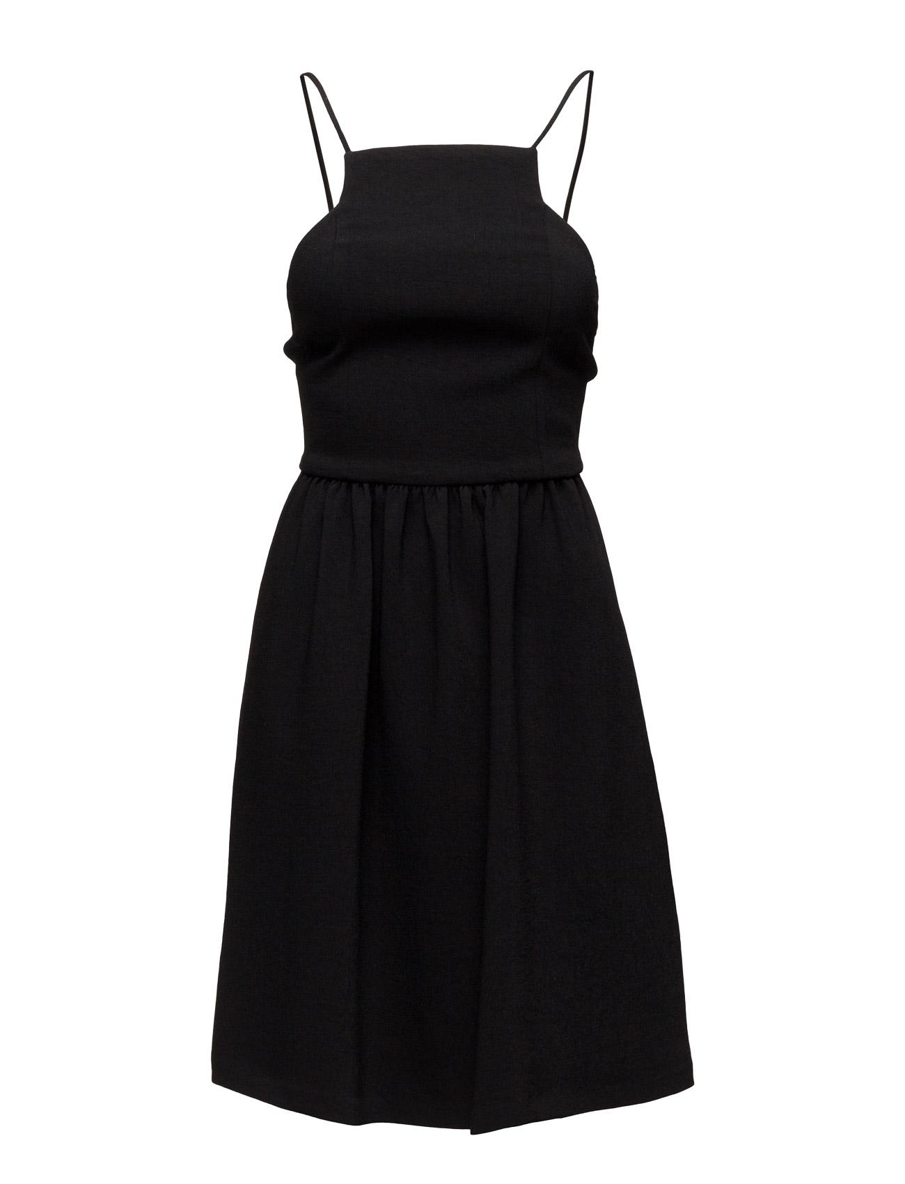 Robe Ola ba&sh Korte kjoler til Damer i Noir