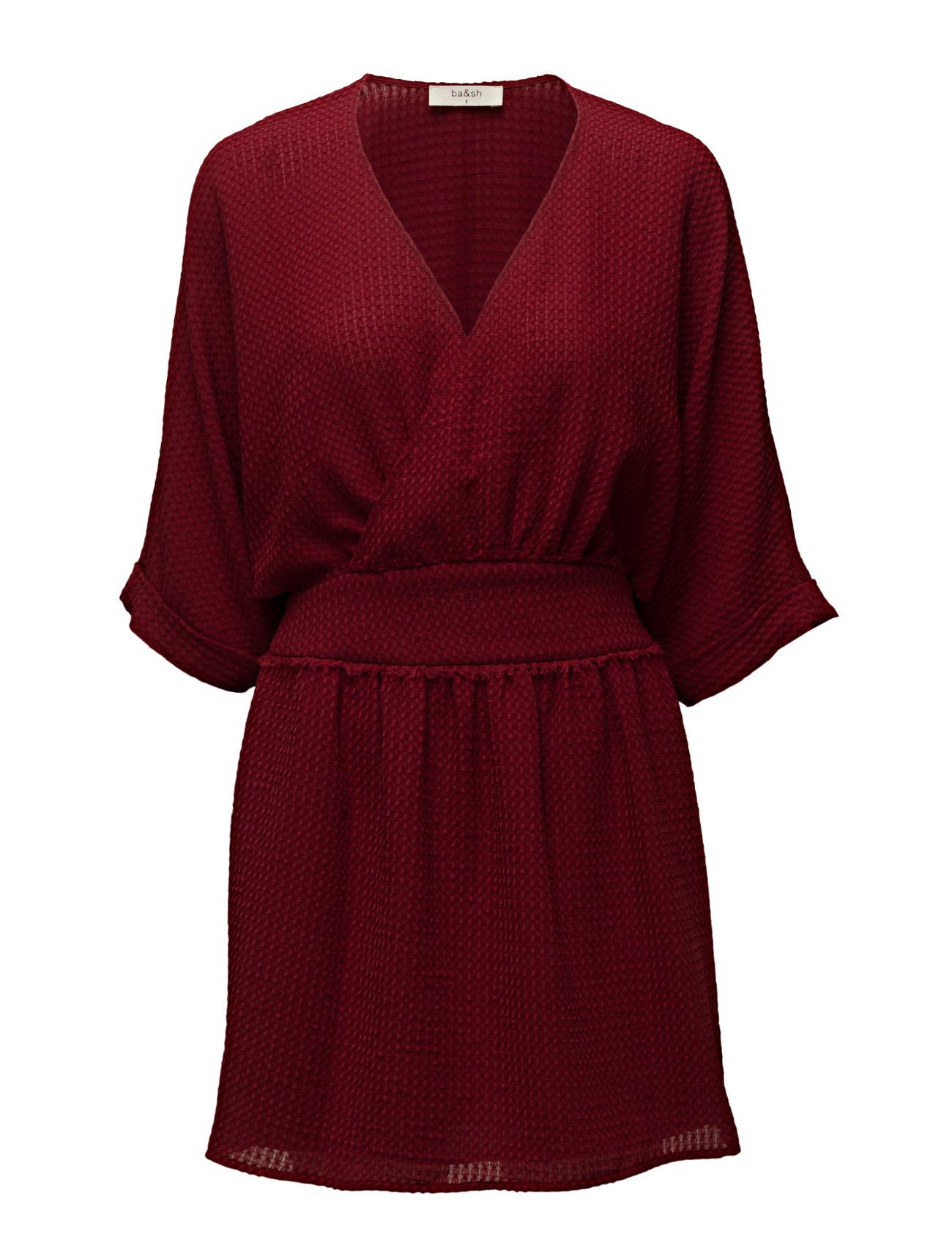 tilbud på kjoler