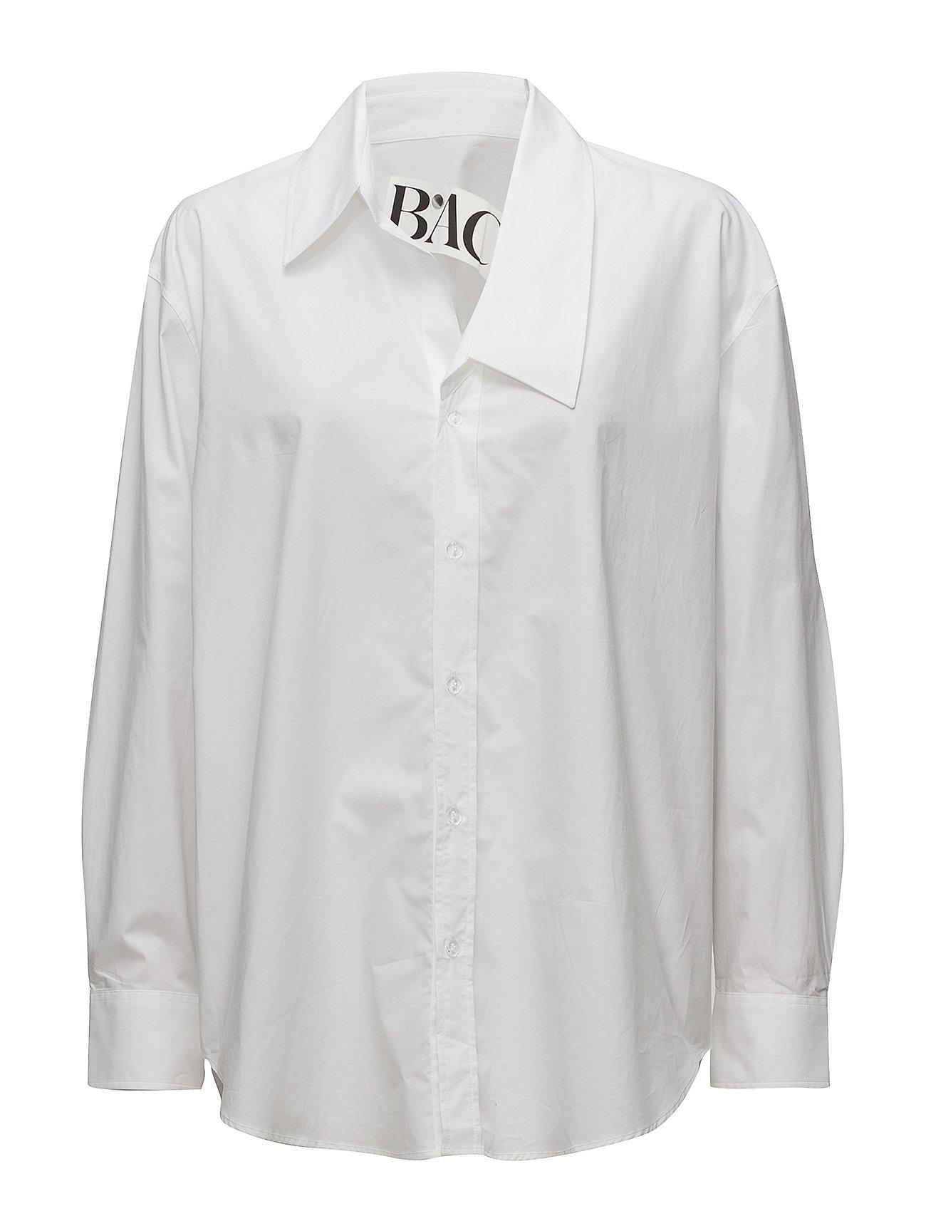 back – Wasted shirt på boozt.com dk