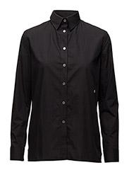 Drunk shirt - BLACK
