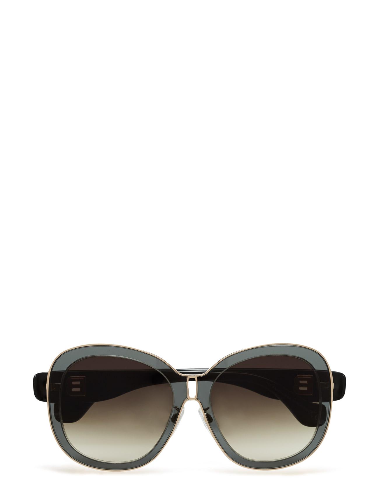 balenciaga sunglasses – Ba0003 på boozt.com dk