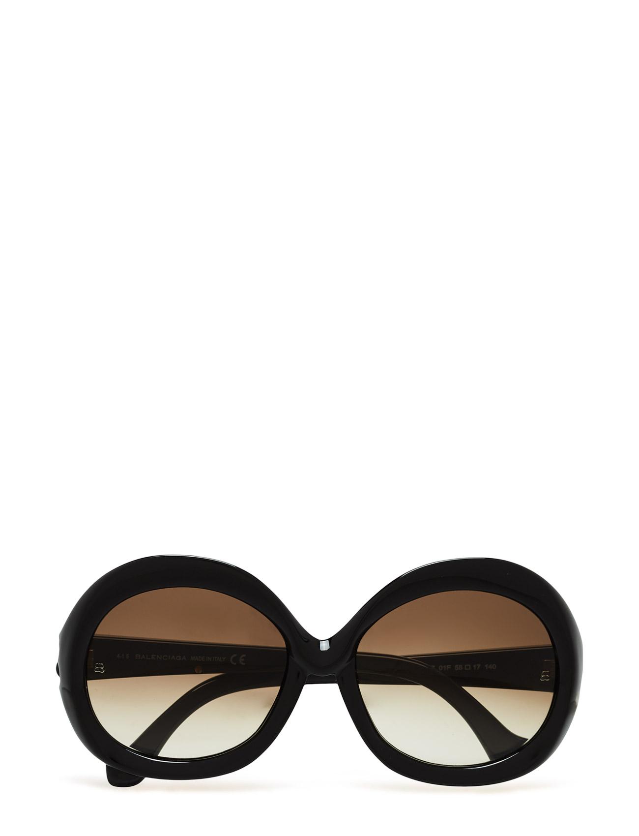balenciaga sunglasses – Ba0007 på boozt.com dk
