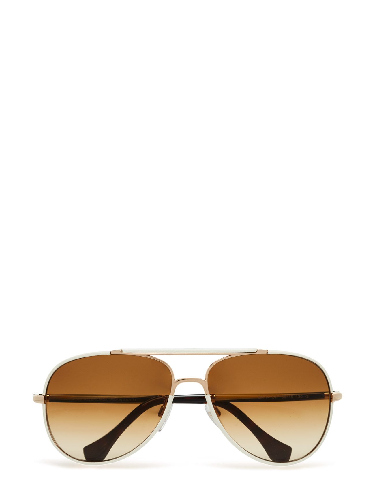 balenciaga sunglasses Ba0014 fra boozt.com dk
