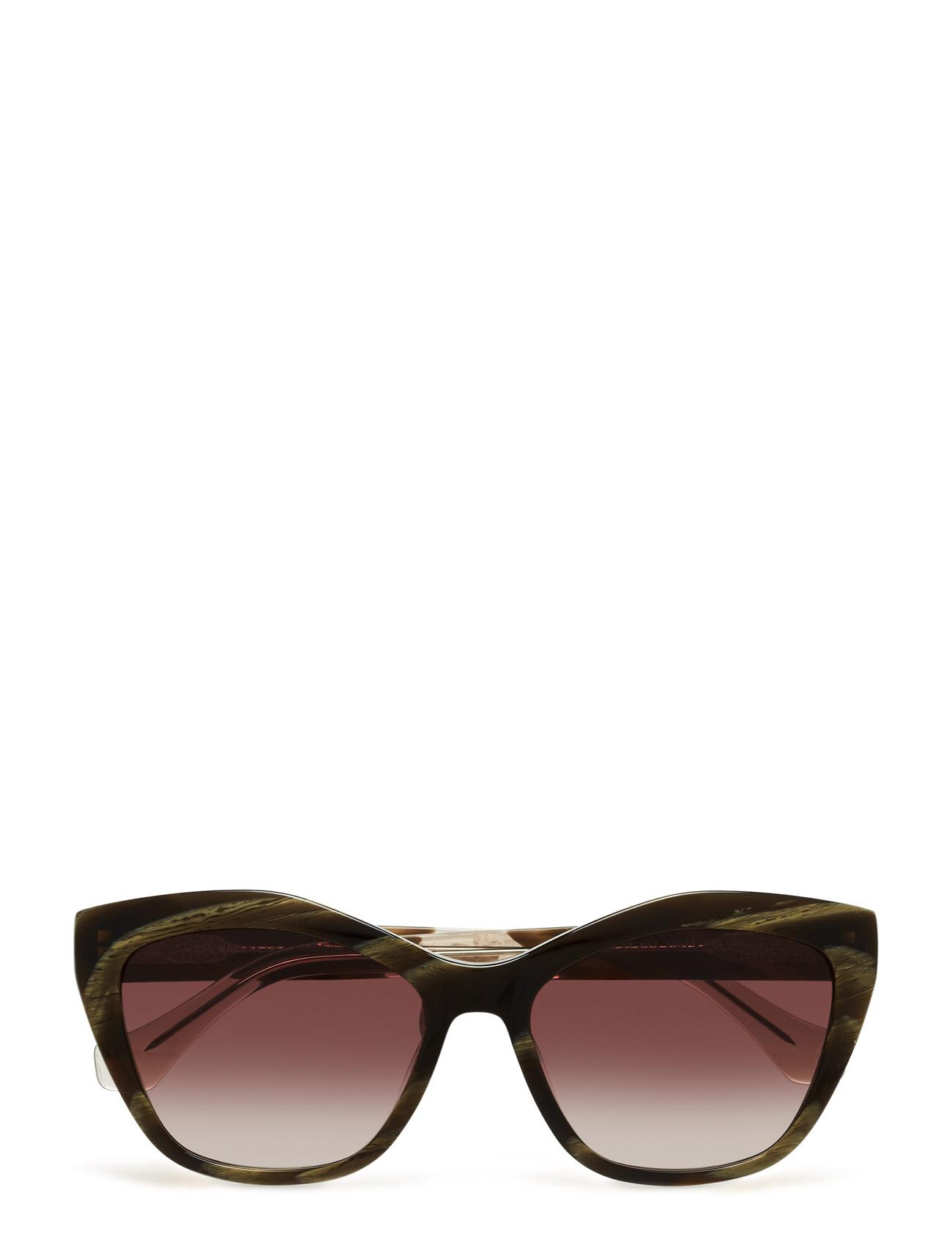 balenciaga sunglasses – Ba0047 fra boozt.com dk