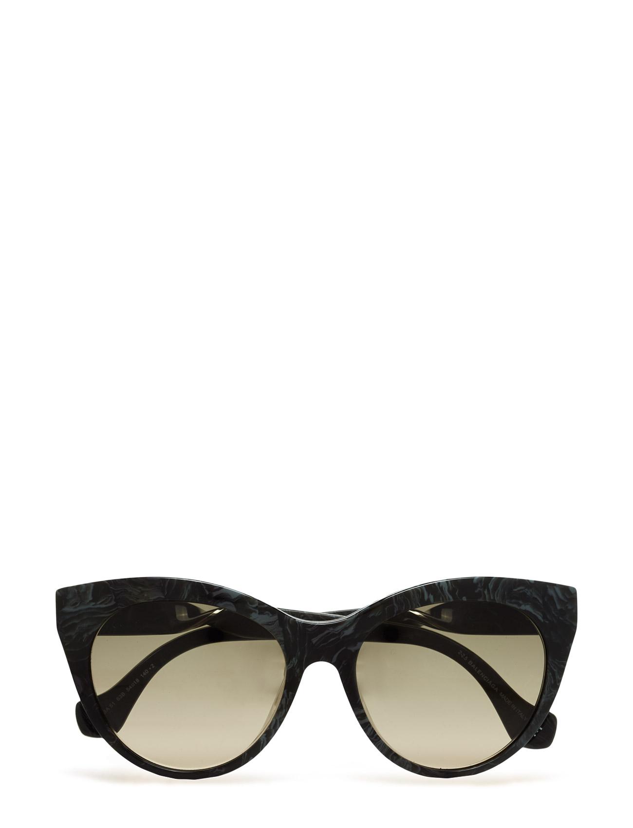 balenciaga sunglasses – Ba0051 fra boozt.com dk