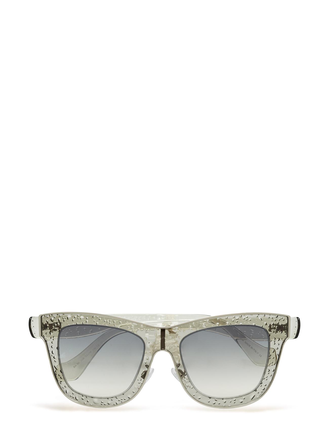 balenciaga sunglasses – Ba0055 på boozt.com dk