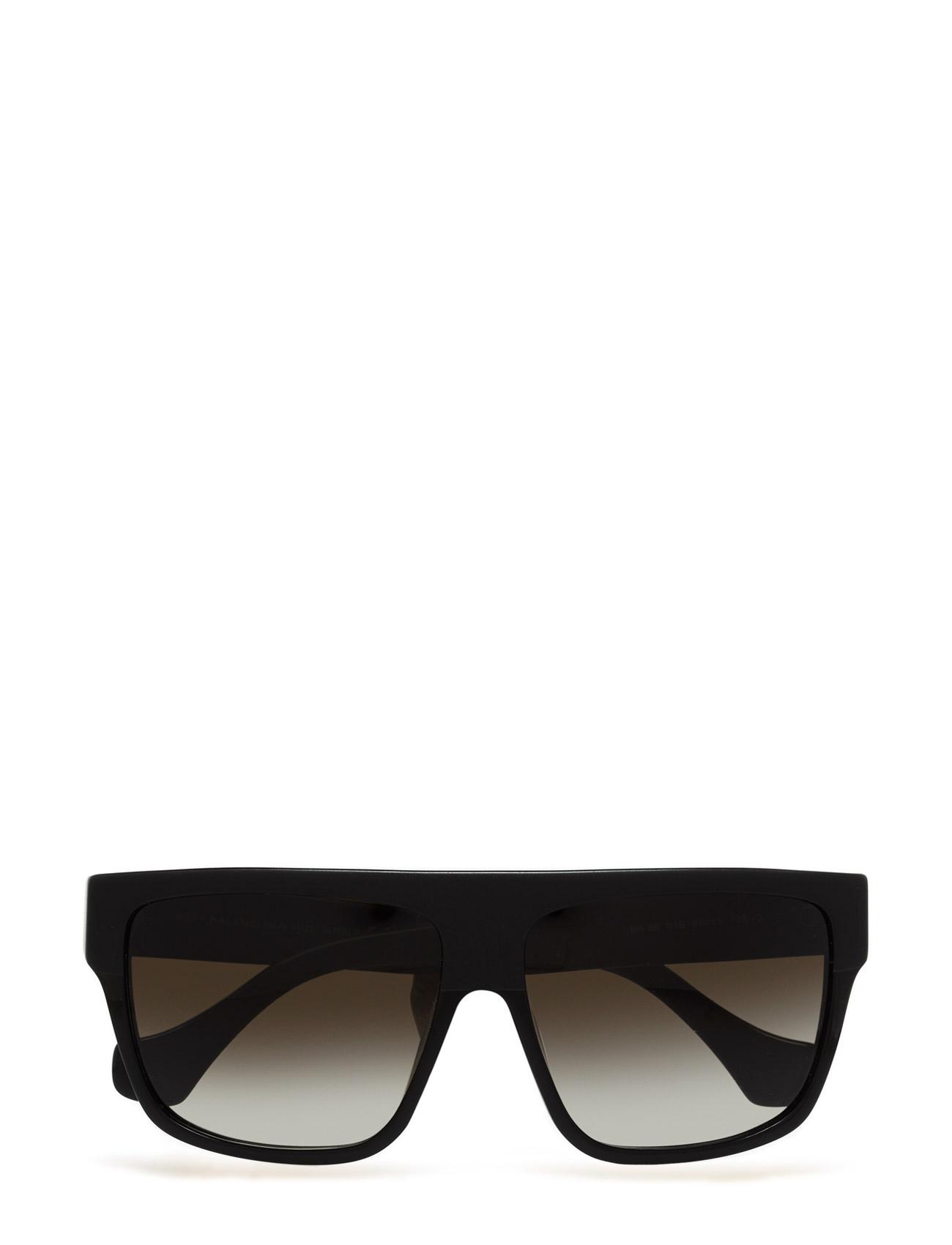 Ba0056 BALENCIAGA Sunglasses Solbriller til Damer i